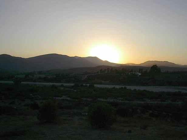 sanv_sunset_jy12