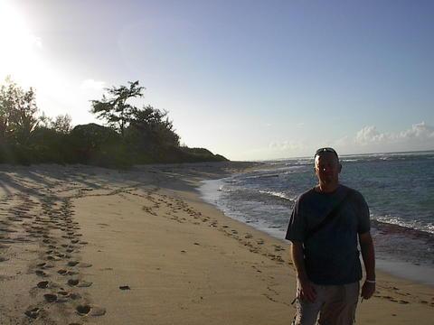 beach_oahu
