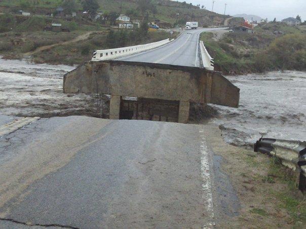 bridgeout2010_n
