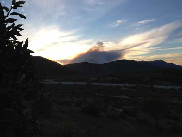 sv_wildfire2