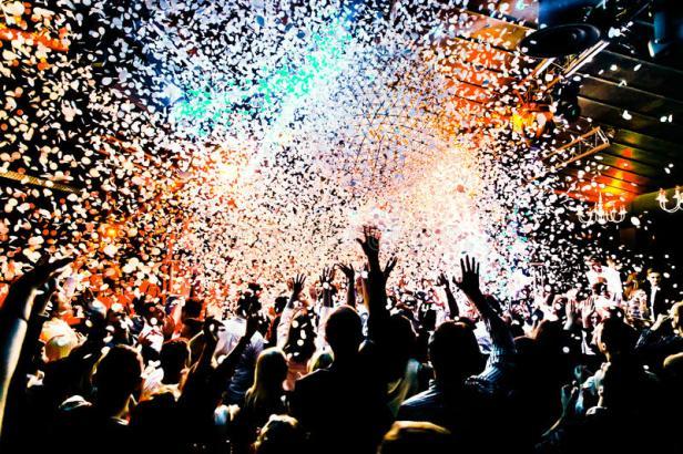 big concert 1
