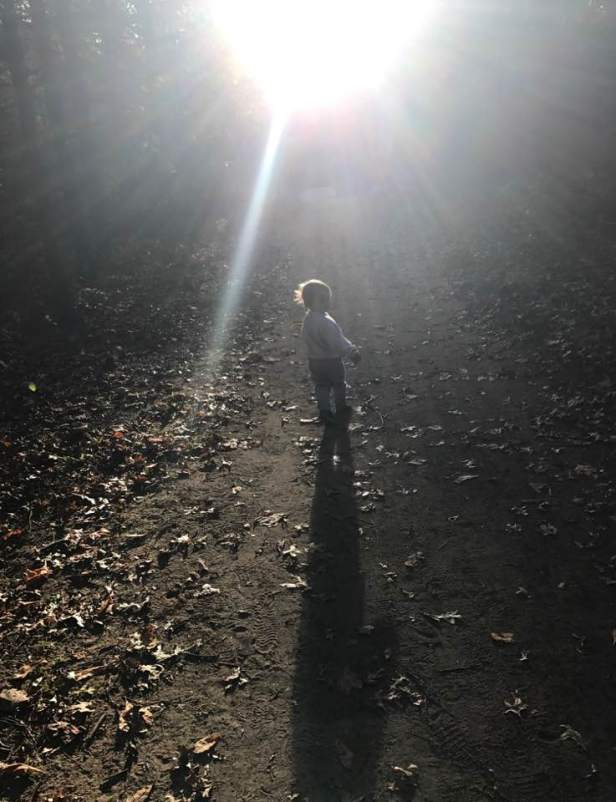 kid wandering light1