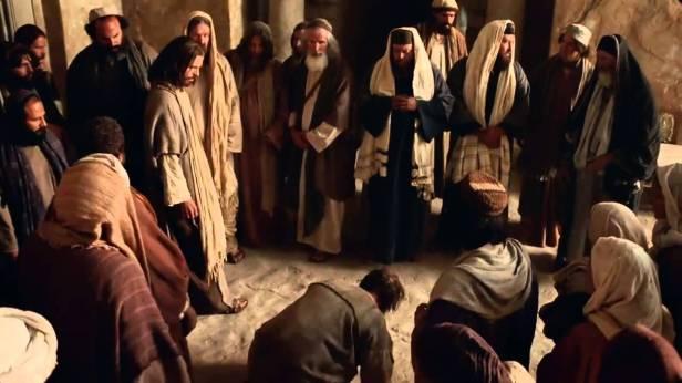 jesus synagouge2