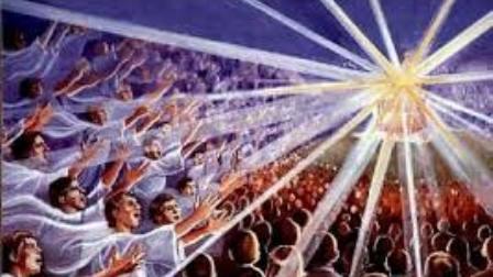 circle worship3